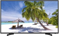 Телевизор Hisense 32M2160