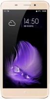 Фото - Мобильный телефон Leagoo M5 Plus