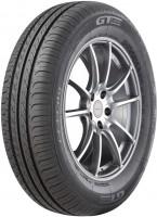 Шины GT Radial FE1 City 165/65 R15 85T