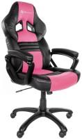 Компьютерное кресло Arozzi Monza