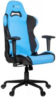 Компьютерное кресло Arozzi Torretta