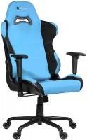 Компьютерное кресло Arozzi Torretta XL