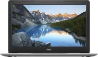 Ноутбук Dell Inspiron 15 5570