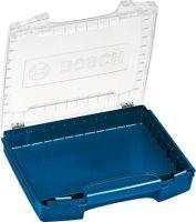 Ящик для инструмента Bosch 1600A001RW
