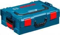 Ящик для инструмента Bosch 1600A001RR
