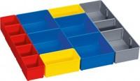 Ящик для инструмента Bosch 1600A001S5