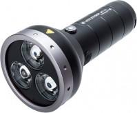 Фонарик Led Lenser MT18