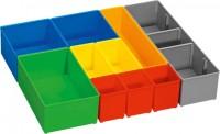 Ящик для инструмента Bosch 1600A001S6