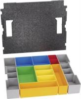 Ящик для инструмента Bosch 1600A001RZ
