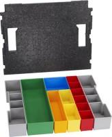 Ящик для инструмента Bosch 1600A001RY