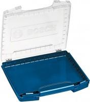 Ящик для инструмента Bosch 1600A001RV