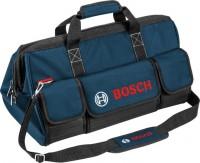 Ящик для инструмента Bosch 1600A003BK
