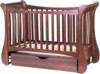 Кроватка Veres LD20