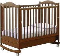 Кроватка Baby Italia Euro Antique