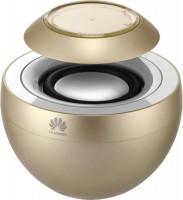 Фото - Портативная акустика Huawei AM08