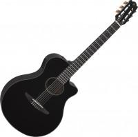 Гитара Yamaha NTX500