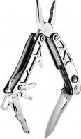 Нож / мультитул NEO Tools 01-025