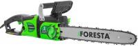Пила Foresta FS-2840DS