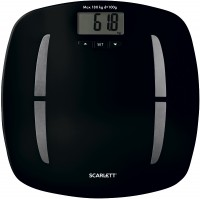 Весы Scarlett SC-BS33ED83