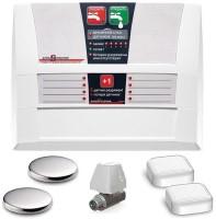 Система защиты от протечек Akvastorozh Expert 1x25 Pro Radio