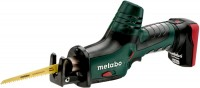 Фото - Пила Metabo PowerMaxx ASE 602264750