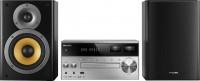 Аудиосистема Philips BTB-8000