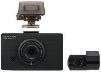 Видеорегистратор BlackVue DR490L-2CH GPS