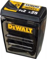 Бита DeWALT DT70527