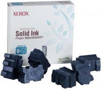 Картридж Xerox 108R00817