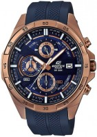 Наручные часы Casio EFR-556PC-2A