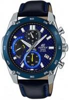 Фото - Наручные часы Casio EFR-557BL-2A