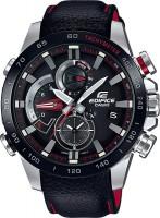 Наручные часы Casio EQB-800BL-1A