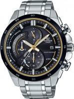 Фото - Наручные часы Casio EQS-600DB-1A9