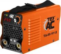 Фото - Сварочный аппарат Tex-AC TA-00-101D