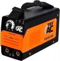 Сварочный аппарат Tex-AC TA-00-102