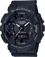 Фото - Наручные часы Casio GMA-S130-1A