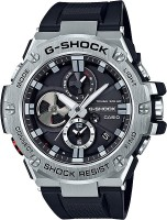 Фото - Наручные часы Casio GST-B100-1A