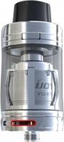 Электронная сигарета iJoy Maxo V12 Tank