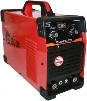 Сварочный аппарат Edon SuperARC-3150