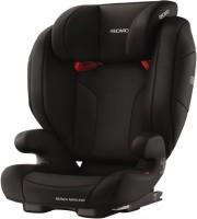 Детское автокресло RECARO Monza Nova Evo Seatfix