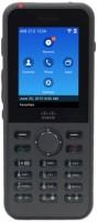 IP телефоны Cisco Wireless 8821