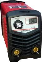 Сварочный аппарат Edon Mini-200S