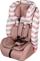Детское автокресло Bambi M3556