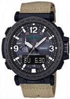 Наручные часы Casio PRG-600YBE-5D