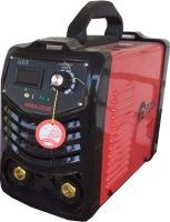 Сварочный аппарат Edon MMA-300E