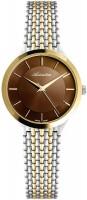 Фото - Наручные часы Adriatica 3176.211GQ