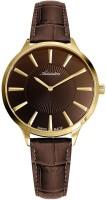Наручные часы Adriatica 3211.121GQ