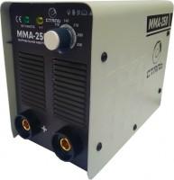 Сварочный аппарат Stal MMA-250