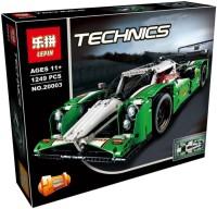 Конструктор Lepin 24 Hours Race Car 20003
