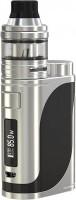 Электронная сигарета Eleaf iStick Pico 25 with Ello Kit